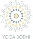 Yoga Bodhi Logo
