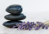 Hot-Stone-treatments